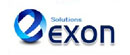 Exon Solutions